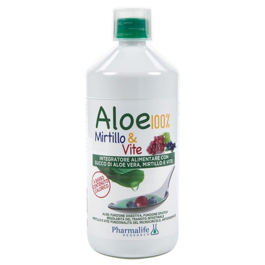 Aloe-10025-Mirtillo-26-Vite