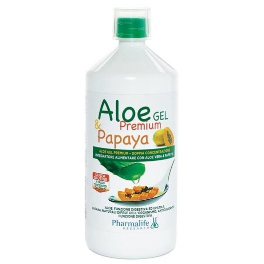 Aloe-Gel-Premium-26-Papaya