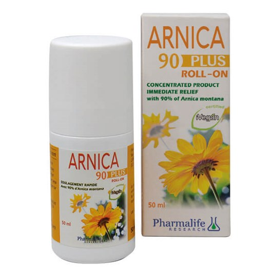 Arnica-90-Plus-Roll-on