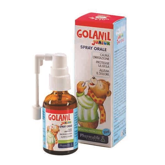 Golanil-Junior-Spray-Orale