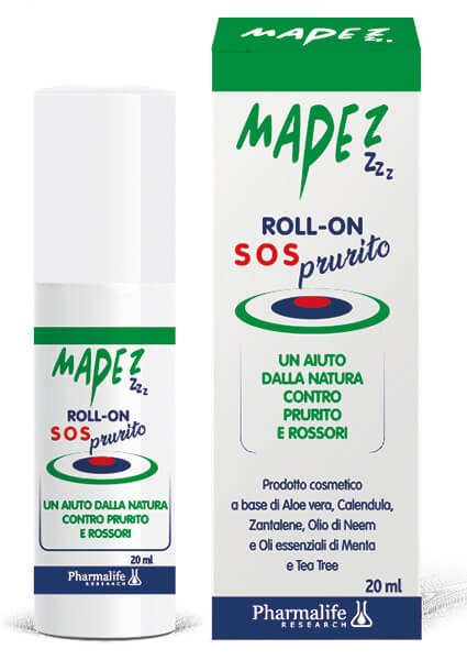 Mapez-Roll-on-SOS-Prurito-