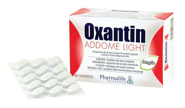 Oxantin-Addome-Light-Compresse