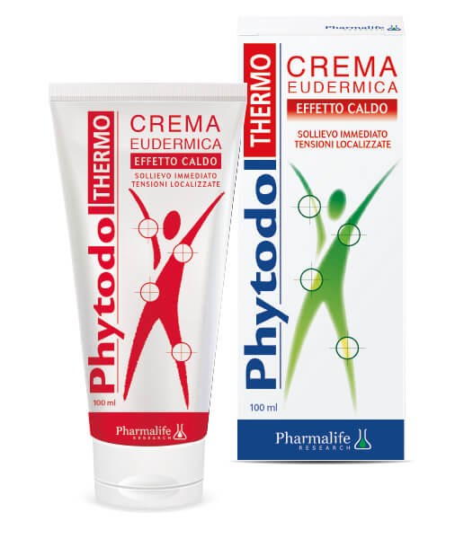 Phytodol-Thermo-Crema
