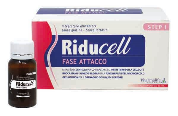 Riducell-fase-attacco