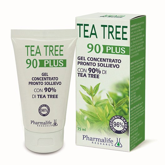 Tea-Tree-90-Pus