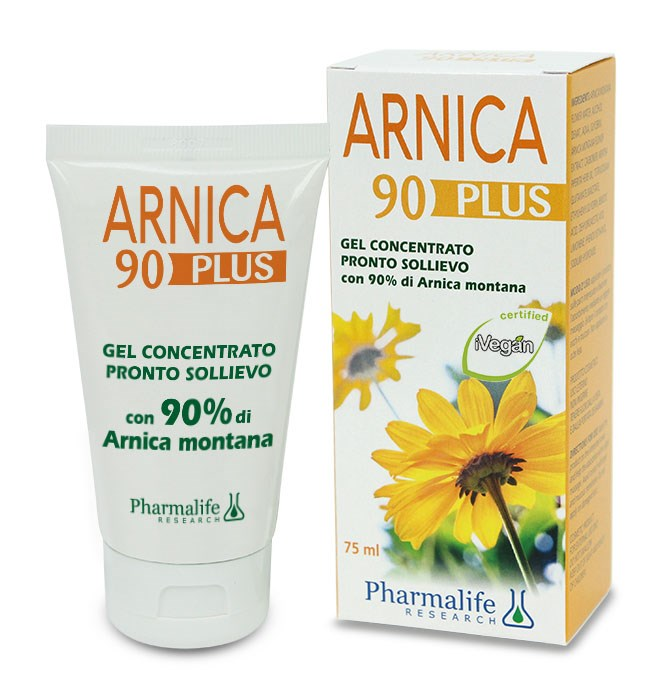 Arnica-90-Plus-Gel-concentrato